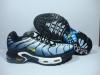 grossiste destockage  cuir-chaussures Shoes-trade en gros  t