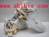 grossiste destockage  cuir-chaussures Air max nike tn shox