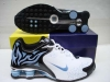 grossiste destockage  sport  paypal nike air max bw