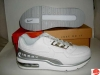 grossiste destockage  sport  paypal nike air max 2009