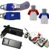 grossiste destockage  cadeau-d-affaires Personalisation clee usb