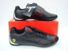 grossiste destockage  cuir-chaussures Abibis  puma chaussure