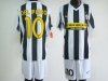 grossiste destockage  sport Grosssite de  foot .2009- ...