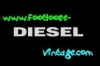 grossiste destockage  habillement Jeans diesel en destockag ...