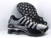 grossiste destockage  cuir-chaussures  wholesaler-trade