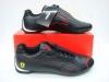 grossiste destockage  sport  chaussure puma