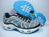 grossiste destockage  sport Nike tn requin