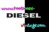 grossiste destockage  habillement Soldeur jeans diesel femm ...