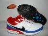grossiste destockage  sport Nike ari max bw