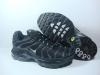grossiste destockage  sport Nike tn requin chaussure