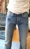 grossiste destockage  habillement Destockeur jeans diesel h ...