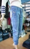 grossiste destockage  habillement Soldeur jeans de marque d ...