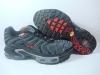 grossiste destockage  cuir-chaussures De basket nike tn 002