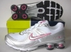 grossiste destockage   Nike shox r4 paypal