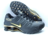grossiste destockage  cuir-chaussures Nike shox r4 paypal