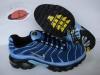 grossiste destockage   Chaussure wholesaler-trad ...