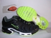 grossiste destockage   Nike tn homme