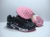 grossiste destockage  cuir-chaussures Nike tn femme