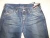 "grossiste destockage  habillement Veritable jean diesel "" r ..."