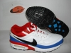 grossiste destockage  divers Basket nike max bw