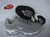 grossiste destockage chaussure wholesaler-trade