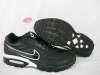 grossiste destockage  sport Nike bw air bw max bw