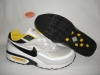 grossiste destockage  sport Nike air max bw