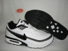 grossiste destockage  sport Chaussure nike air max bw