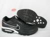 grossiste destockage  cuir-chaussures Nike bw air bw max bw air ...
