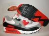 grossiste destockage  sport Nike bw air bw max bw air ...