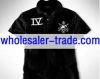 grossiste destockage   Sell  wholesaler-trade