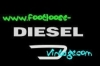 grossiste destockage   Ronhary 8gi jeans diesel