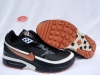 grossiste destockage  divers Nike bw air bw max bw air ...