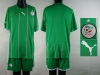 grossiste destockage  sport 2010 world  cup maillot