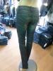 grossiste destockage  habillement Soldeur jeans  diesel fem ...