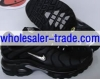 grossiste destockage  cuir-chaussures Sell  wholesaler-trade
