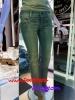 grossiste destockage  habillement Cherock 71j jeans diesel  ...
