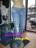 grossiste destockage  habillement Soldeur jeans diesel lowk ...