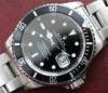 grossiste destockage   Rolex date adjust