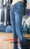 grossiste destockage  habillement Diesel jeans...le destock ...