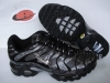 grossiste destockage  cuir-chaussures Je vend nike tn shox air  ...
