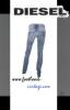 grossiste destockage  habillement Soldeur jeans diesel liv  ...
