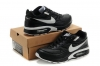 grossiste destockage  sport Nike air max