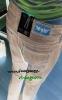 grossiste destockage Jeanneur de marque LEVIS