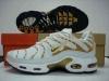 grossiste destockage  cuir-chaussures Nike~~!! ce que vous voye ...