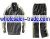 grossiste destockage  cuir-chaussures Wholesaler-trade com      ...