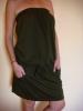 grossiste destockage  habillement Tr�s belle robe bustier