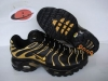 grossiste destockage  cuir-chaussures Nike shox tn  paypal