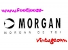 grossiste destockage   Textile marque morgan de  ...