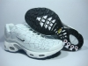 grossiste destockage  cuir-chaussures Chaussures de nike tn sho ...
